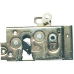 Fechadura da Porta Mecânica - Universal - 30445 - Par