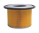 Filtro de Ar - Mann-Filter - C18142 - Unitário
