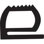 Rolo de Perfil do Baú - Uniflex - 37319 - Unitário