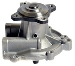 Bomba D'Água - Starke  Automotive - SWP172 - Unitário