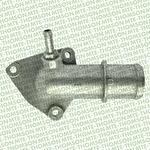 Válvula Termostática - Série Ouro SIENA 2006 - MTE-THOMSON - VT326.83 - Unitário