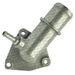 Válvula Termostática Série Ouro - MTE-THOMSON - VT326.83 - Unitário