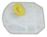Pré-filtro da Injeção Eletrônica - Kit & Cia - 90113 - Unitário