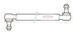 Barra de Direção - ATTOW - ATW5126 - Unitário