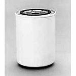 Filtro de Óleo - Donaldson - P553871 - Unitário