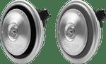 Buzina Disco - HK 99C - Fiamm - 99500739 - Unitário