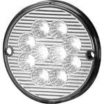 Lanterna Traseira - Sinalsul - 2071 12 CR - Unitário