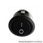 Chave Reversível - Volvo CE - 14663553 - Unitário
