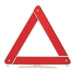 Triângulo - Silo Lanternas - 180800 - Unitário