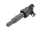 Bobina de Ignição - Bosch - 0986221075 - Unitário