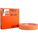 Filtro de Ar - Fram - CA2732 - Unitário