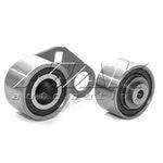 Tensor da Correia Dentada - MAK Automotive - MBR-TE-00702500 - Unitário