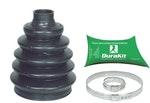 Kit Reparo da Homocinética - Durakit - DK 10.415.4 - Unitário