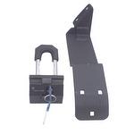Trava de Segurança - Mul-T-Lock - 702303 - Unitário
