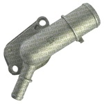 Válvula Termostática - Série Ouro UNO 2006 - MTE-THOMSON - VT324.87 - Unitário