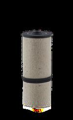 Elemento do Filtro do Combustível - MAHLE - KX44 - Unitário