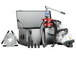 Extratores conjunto EasyPull hidráulico - SKF - TMMA 75H/SET - Unitário