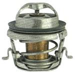 Válvula Termostática - Série Ouro RANGER 1997 - MTE-THOMSON - VT293.82 - Unitário