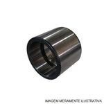 Coxim de Borracha - Volvo CE - 16039545 - Unitário