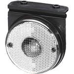 Lanterna Lateral - Sinalsul - 1159 ACR CR - Unitário