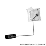 Sensor de Nível - Magneti Marelli - MAM00179 - Unitário