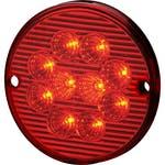 Lanterna Traseira - Sinalsul - 2071 12 VM - Unitário