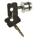 Cilindro de Ignição - Universal - 40252 - Unitário