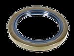 Retentor do Cubo de Roda Traseiro - Corteco - 2121N - Unitário