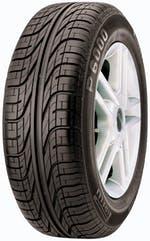 Pneu 195/60R15 P6000 88H - Pirelli - 1180500 - Unitário