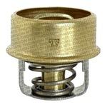 Válvula Termostática - Série Ouro TWINGO 1997 - MTE-THOMSON - VT247.89 - Unitário