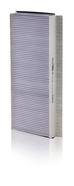 Filtro de Cabine - MAHLE - LA77 - Unitário