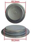 Selo do Motor - Bastos Juntas - 1440049 - Unitário