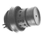 Coxim Dianteiro do Motor - Monroe Axios - 021.0676 - Unitário