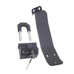 Trava de Segurança - Mul-T-Lock - 702305 - Unitário