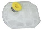 Pré-filtro da Injeção Eletrônica - Kit & Cia - 90114 - Unitário