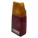 Lanterna Traseira - HT Lanternas - 87058 - Unitário