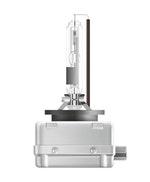 Lâmpada Xenon Classic D1R - Osram - 66154CLC - Unitário