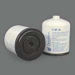 Filtro Secador - Donaldson - P783753 - Unitário