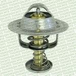 Válvula Termostática - Série Ouro COROLLA 2002 - MTE-THOMSON - VT301.82 - Unitário