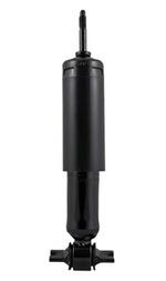 Amortecedor Dianteiro Super - Cofap - B.47069 - Par