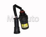 Sensor de Velocidade Maxauto - Maxauto - 010007/ 5107 - Unitário