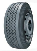 Pneu 385/65 R22.5 XTE 3 TL - Michelin - 162527 - Unitário