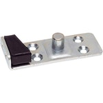 Batente da Porta Dianteira - Universal - 50123 - Unitário