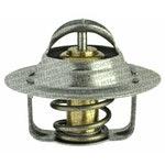 Válvula Termostática - Série Ouro - MTE-THOMSON - VT248.90 - Unitário