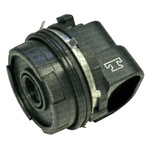 Sensor de Posição da Borboleta - TPS - MTE-THOMSON - 7275 - Unitário