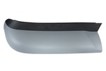 Protetor do Parachoque - LNG - 60-266 - Unitário