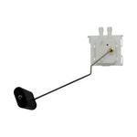 Sensor de Nível de Combustível - TSA - T-010151 - Unitário