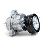 Tensor da Direção Hidráulica - MAK Automotive - MBR-TE-00702800 - Unitário
