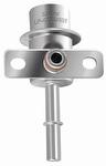 Regulador de Pressão - Lp - LP-47050/297 - Unitário