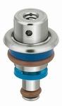 Regulador de Pressão - Lp - LP-47033/278 - Unitário